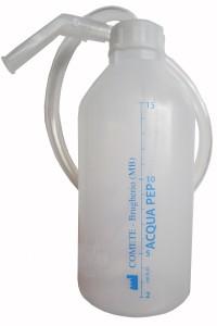Per fisioterapia respiratoria - Ortopedici e Sanitari