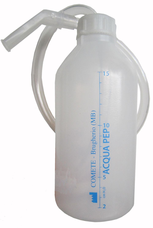 Per fisioterapia respiratoria ortopedici e sanitari for Botole per tetti prezzi