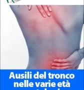ausili_tronco_os_300x450