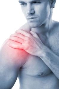 Artroplastica alla spalla: rigetti causati da allergie ai metalli