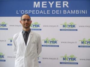 Manuele Lampasi