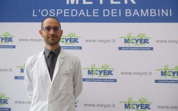 Neuro-ortopedia pediatrica: a Firenze un centro dedicato