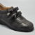 Dispositivi medici detraibili: calzature ortopediche made in San Daniele del Friuli