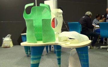 Aspetti legali della stampa 3D in ambito medico