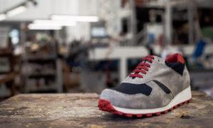 Trent'anni di calzature ortopediche e plantari di qualità