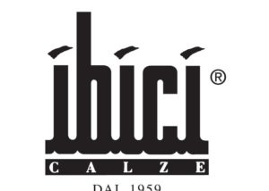 ibici