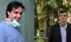Protesi di caviglia: nuovo progetto degli Istituti Rizzoli e Galeazzi