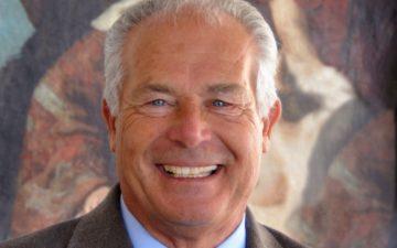 Giuseppe Nardella 1938 – 2018