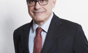 SLA: al via nuovo studio italiano per capirne l'eziologia