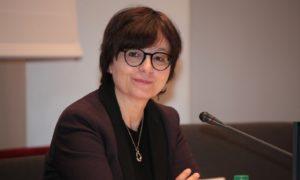 Fondazione Don Gnocchi: per un'innovazione accessibile ai pazienti