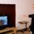La teleriabilitazione secondo la Fondazione Don Gnocchi