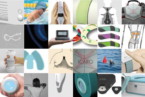 Design Per La Salute Il Benessere E Lo Sport Ortopedici E Sanitari