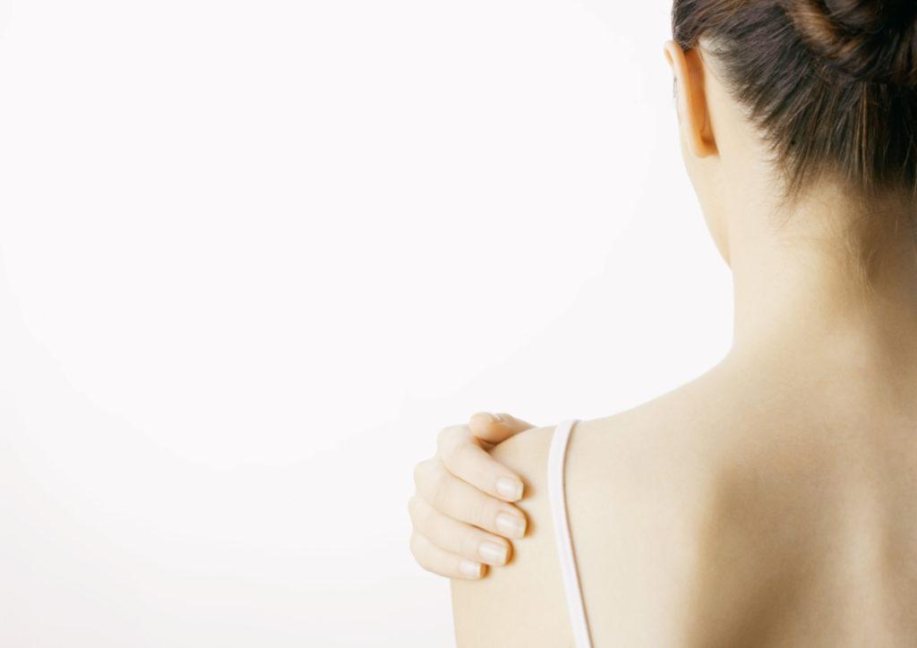 Artrosi, il futuro è nella medicina rigenerativa