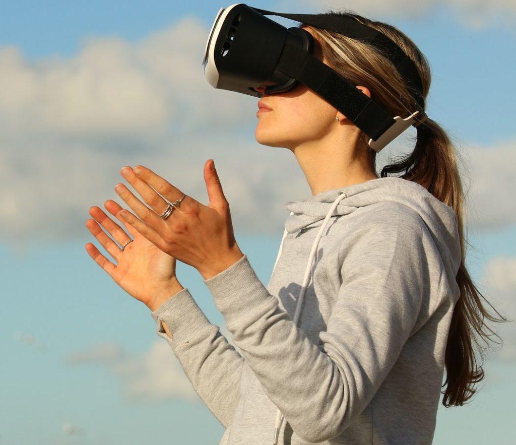 Disordini della coordinazione: la realtà virtuale aiuta?