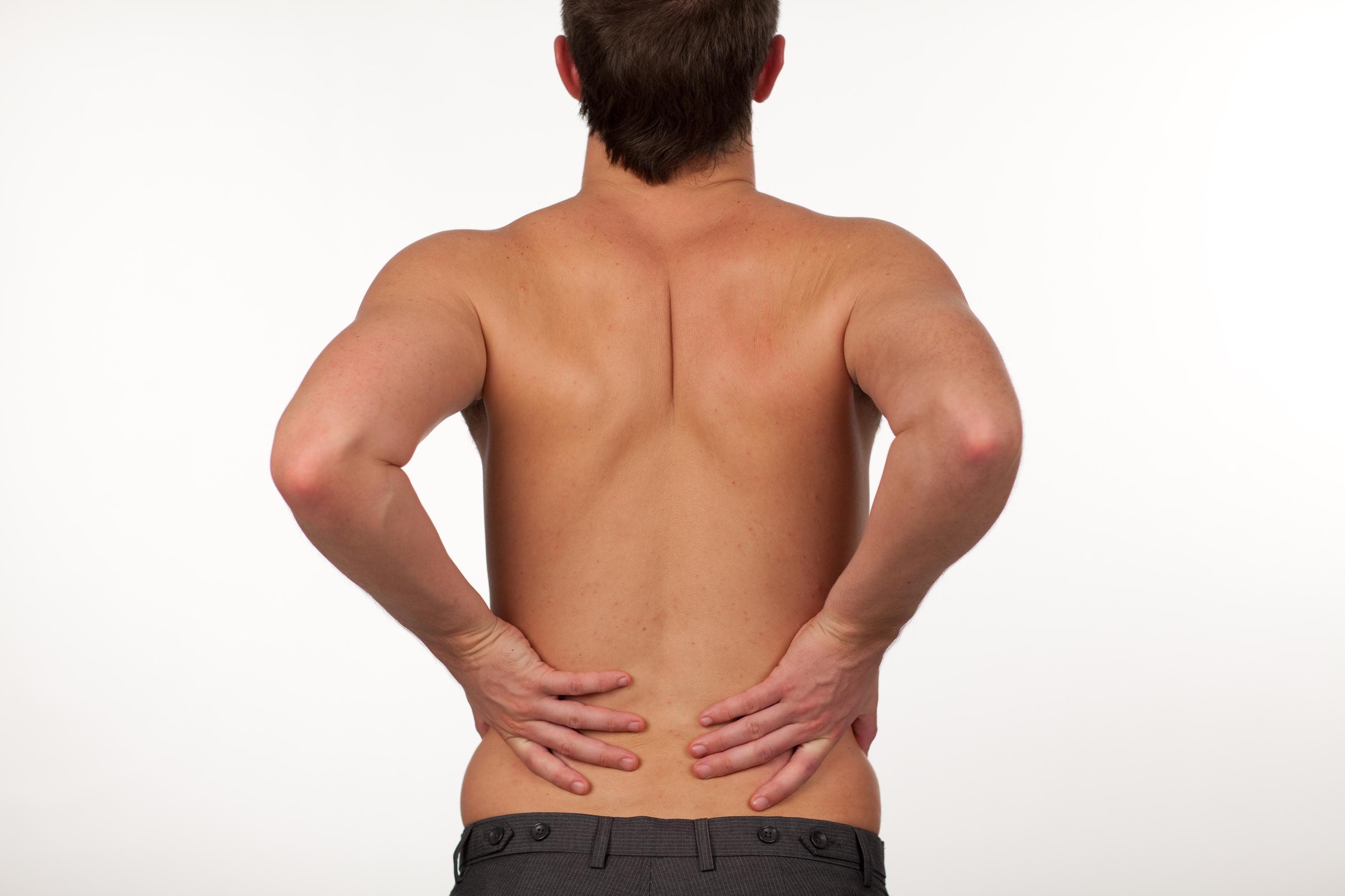 sindrome da fallimento chirurgico spinale